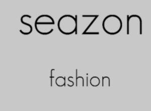 Seazon logo